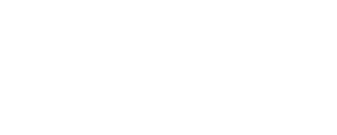 Home For Each